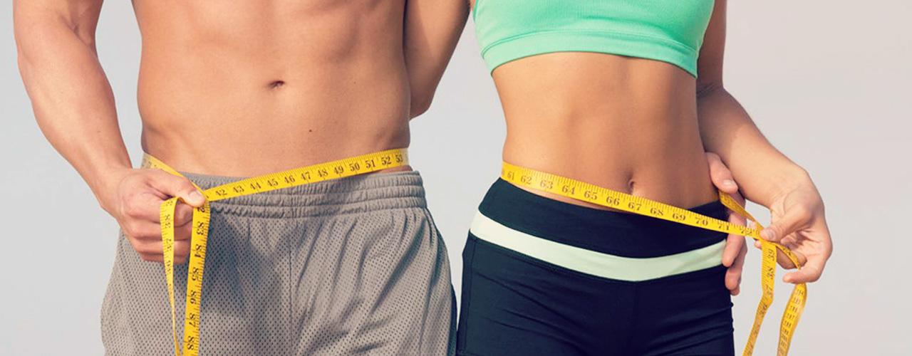 Dimagrimento e perdita di peso a Torino e Cuneo