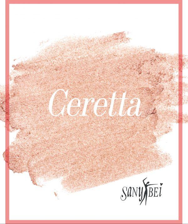 Ceretta